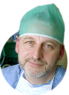 Частная практика хирурга-онколога